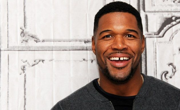 michael-strahan-networth-salary-house-cars