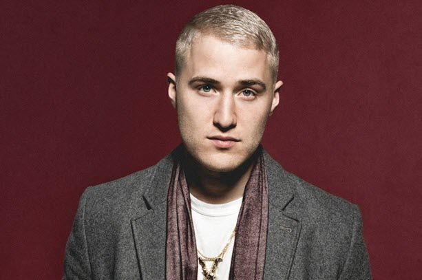 mike-posner-net-worth-salary-house-cars-wiki