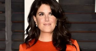 monica-lewinsky-networth-salary-house-cars