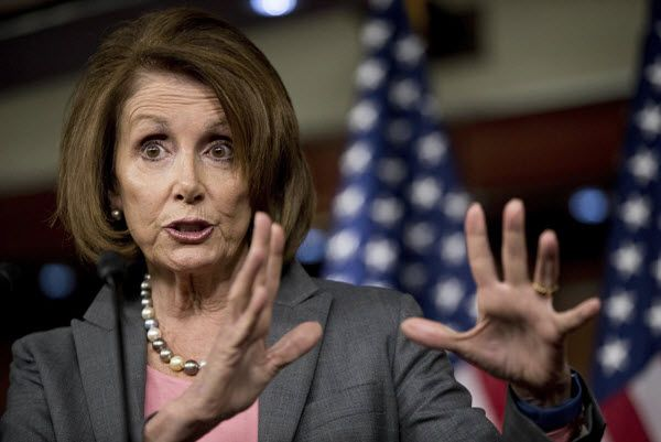 nancy-pelosi-networth-salary-house-cars-wiki