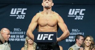 nate-diaz-networth-salary-house-cars-wiki