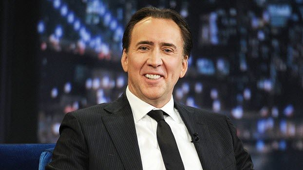nicolas-cage-networth-salary-house-cars-wiki