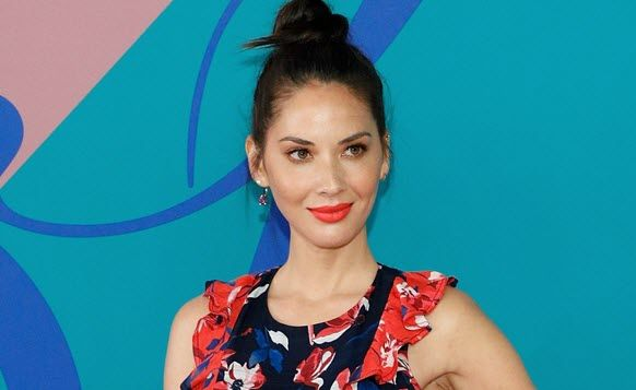 olivia-munn-networth-salary-house-cars-wiki