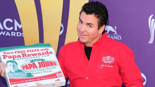 papa-john-Schnatter-networth-salary-house-cars-wiki