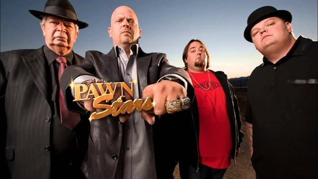 pawn-stars-networth-salary-earnings-per-episode