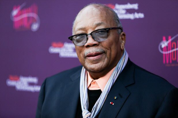 quincy-jones-networth-salary-house-cars-wiki