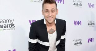 roman-atwood-networth-salary-house-cars-wiki