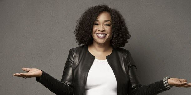 shonda-rhimes-networth-salary-house-cars