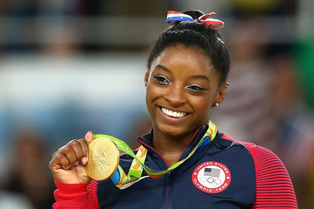 simone-biles-networth-salary-house-cars-wiki