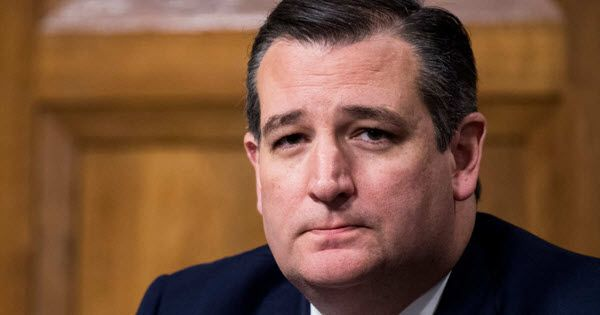 ted-cruz-networth-salary-house-cars-wiki