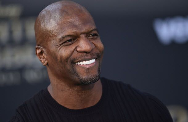 terry-crews-networth-salary-house-cars-wiki
