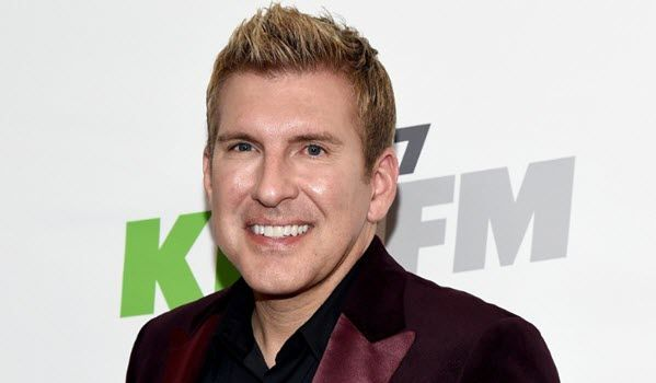 todd-chrisley-networth-salary-house-cars-wiki