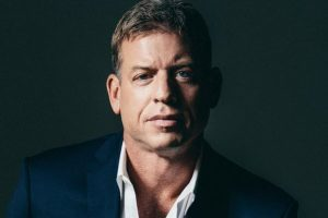 troy-aikman-networth-salary-house-cars-wiki
