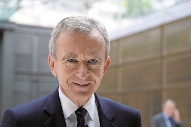 Bernard-Arnault-networth-salary-house-cars