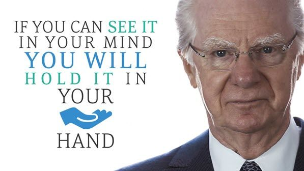Bob-Proctor-networth-salary-house-cars