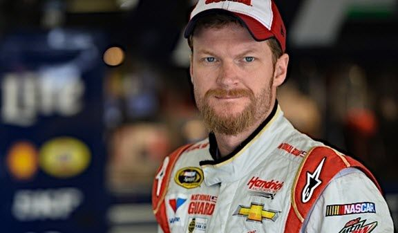 Dale-Earnhardt-Jr-net-worth-salary-house-cars