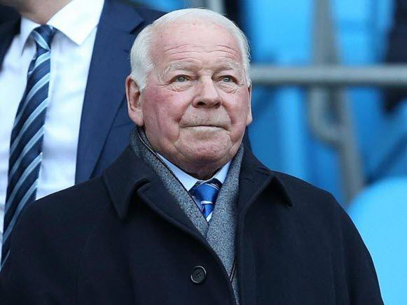 Dave-Whelan-networth-salary-house-cars