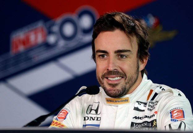 Fernando-Alonso-networth-salary-house-cars