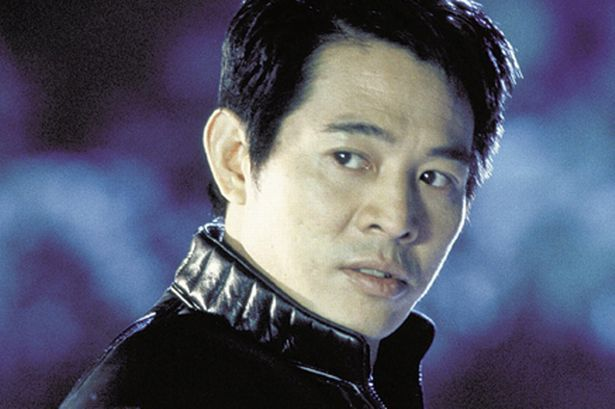 Jet-Li-networth-salary-house-cars