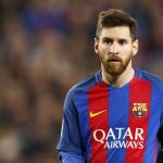 Lionel-Messi-networth-salary-house-cars