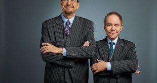 Penn-and-Teller-networth-salary-house-cars