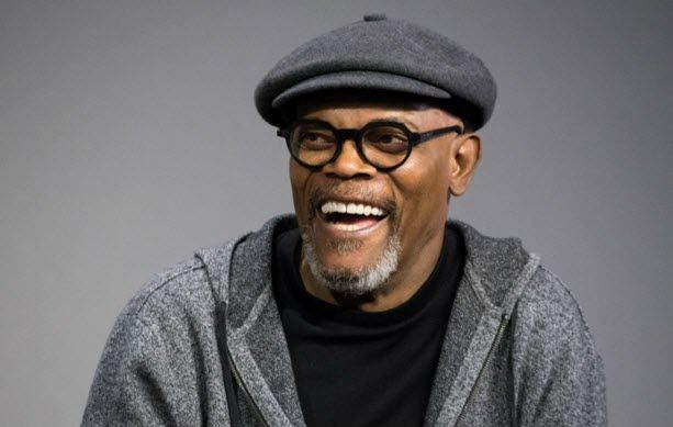 Samuel-L-Jackson-networth-salary-house-cars