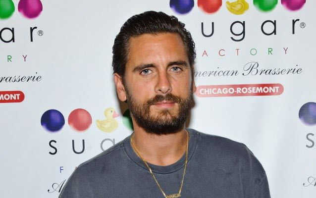 Scott-Disick-networth-salary-house-cars