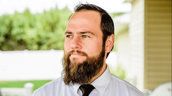 Shay-Carl-Net-Worth-salary-house-cars