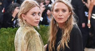 The-Olsen-Twins-networth-salary-house-cars