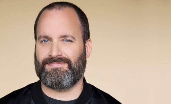 Tom-Segura-networth-salary-house-cars