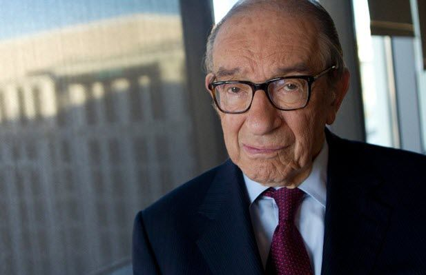 alan-greenspan-networth-salary-house-cars