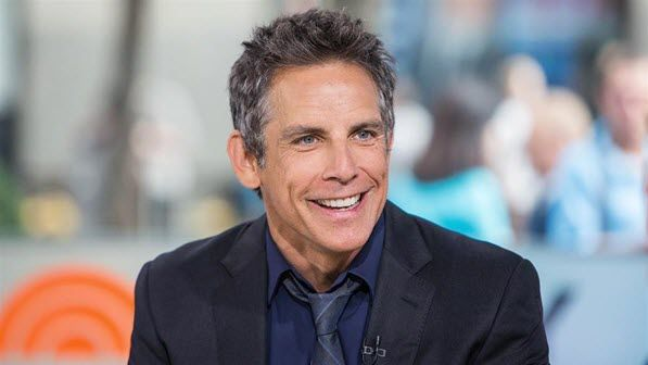 ben-stiller-networth-salary-house-cars