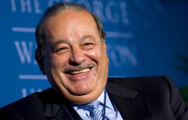 carlos-slim-networth-salary-house-cars