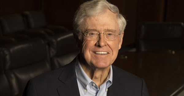 charles-koch-networth-salary-house-cars