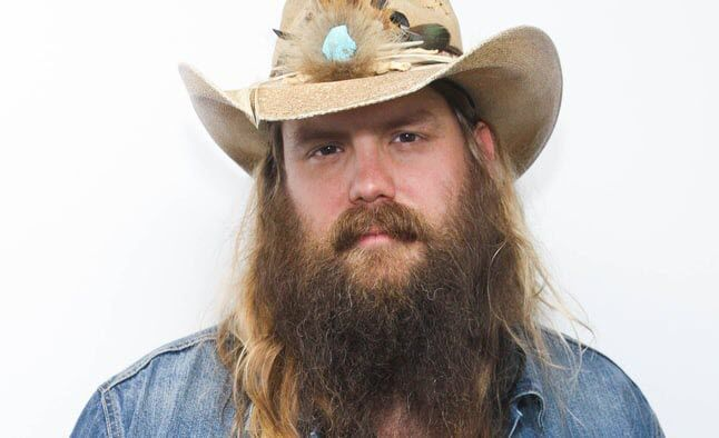 chris-stapleton-networth-salary-house-cars