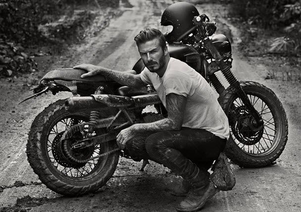 david-beckham-networth-salary-house-cars