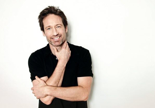 david-duchovny-networth-salary-house-cars