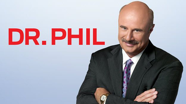 dr-phil-networth-salary-house-cars