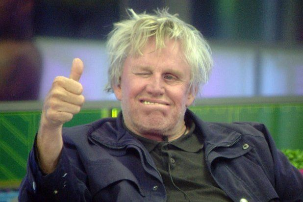 gary-busey-networth-salary-house-cars