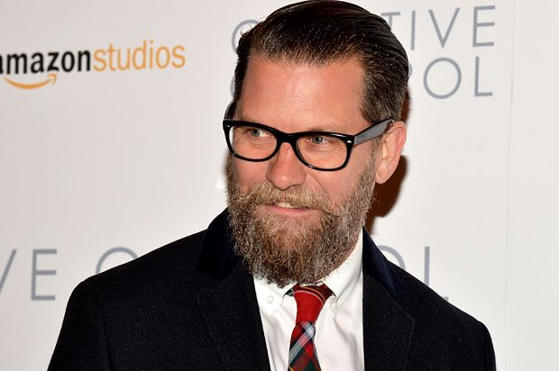 gavin-mcinnes-networth-salary-house-cars