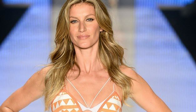 gisele_bundchen_networth-salary-house-cars