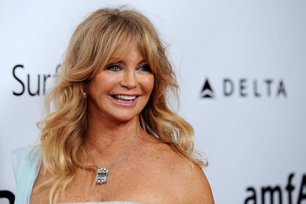 goldie-hawn-networth-salary-house-cars