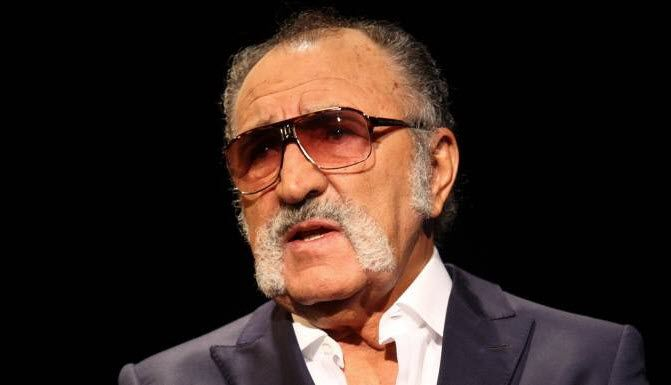 ion-tiriac-net-worth-salary-house-cars