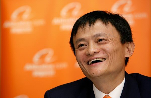 jack-ma-networth-salary-house-cars