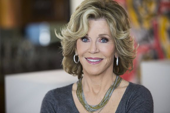 jane-fonda-networth-salary-house-cars