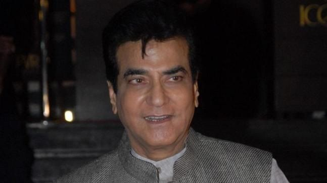 jeetendra-networth-salary-house-cars
