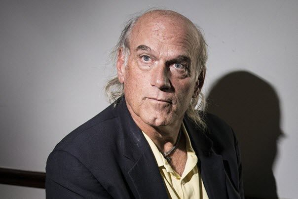 jesse-ventura-networth-salary-house-cars