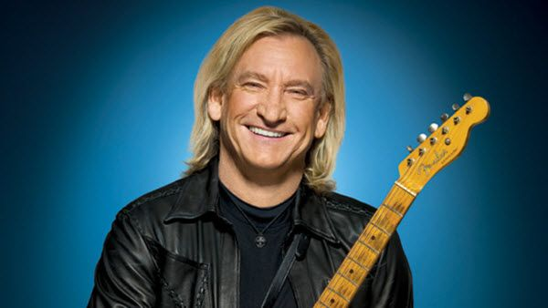 joe_walsh-networth-salary-house-cars