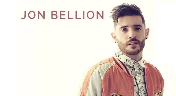 jon-bellion-networth-salary-house-cars