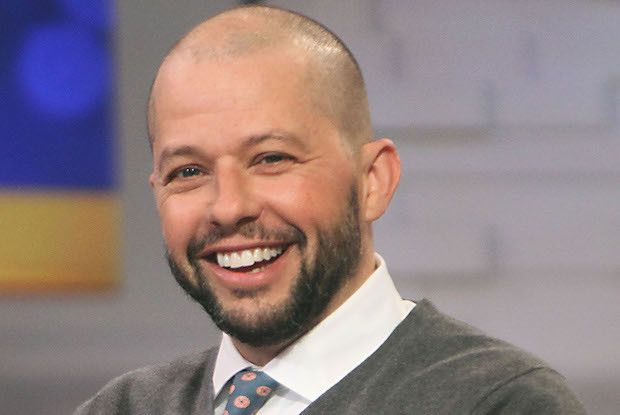 jon-cryer-networth-salary-house-cars